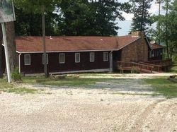 Pinecrest Lodge