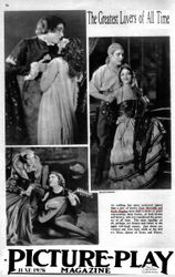 76 Joan Meredith and Earle Hughes