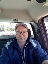 Mark Alagna--Taegesville Consultants