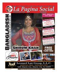6- La Pagina Social