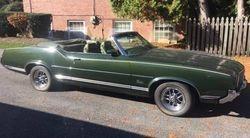 11.71 Oldsmobile Cutlass Supreme
