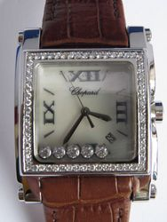Horloge 3.