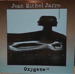 Oxygene 10 - Germany
