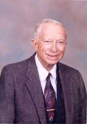Dwayne Robert Copp