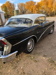 45.56 Buick special