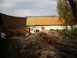 okt 2008