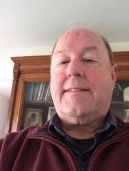 Bob Jett--Taegesville Consultants