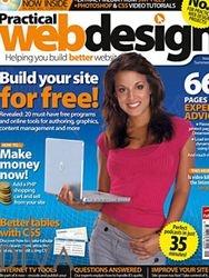 Practical web Design