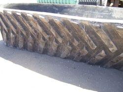 "Camoplast 6500 Series, 30"" Belt"