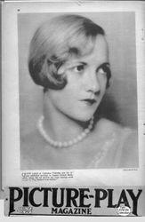 40 Constance Talmadge