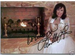 2003 Christmas Card