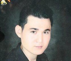 Shaheed Muhammad Jan