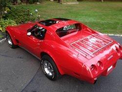 6.77 Corvette