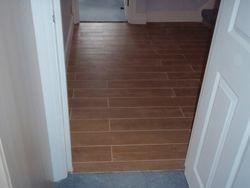 Hallway 2011
