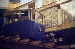 469 Funiculare Lugarno