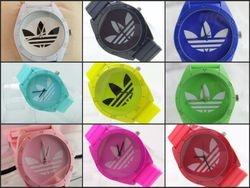 color adidas.jpg
