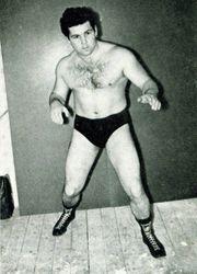 Monty Swann