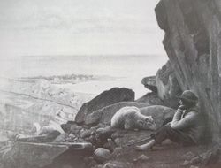 Anton Dorph 1860