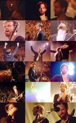 O2 Arena, London (30 Jun 09)