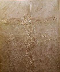 The Cross, 2007