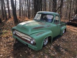 30.Ford pick up