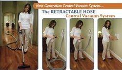 Hida a Hose systems