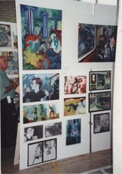 A Level Show (1999)