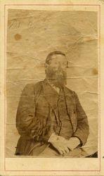 Dr. H. I. Epting of Williamston, South Carolina