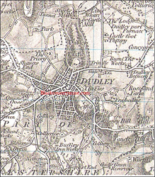 Dudley.1825.