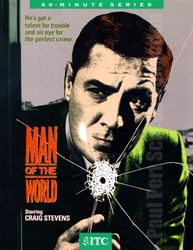 Man of the World (1962)