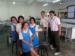 G apparatus teamwork