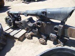MT-765C Swing Arm, L.H. Side