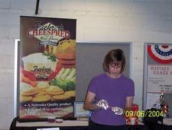 2004 Nebraska State Fair