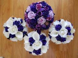 Bouquets   #BM230