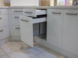 New kitchen (photo 4).