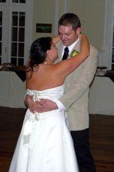 Shirey Wedding - November, 2011