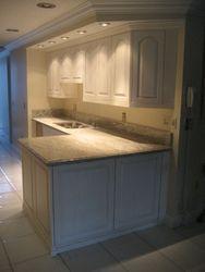 Kitchen Cabinet 8