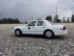 PHELPS COUNTY SHERIFF'S DEPARTMENT, NE