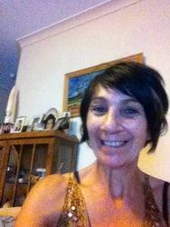 Introducing Christina Paul