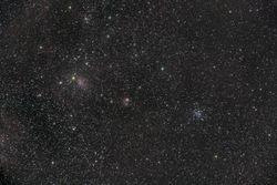 NGC 1931 2010
