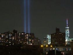 9/11/14