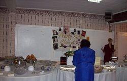 October Feast 2007