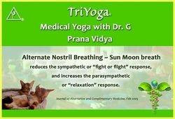 Prana (Breath), Vidya (Knowledge)