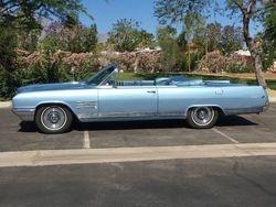 3.64 Buick Wildcat