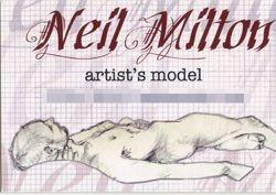 Art Modelling