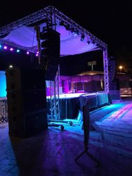 BLK Live Scottsdale