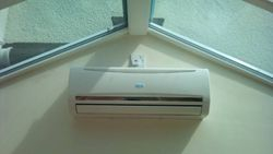 Air Conditioner Inside unit