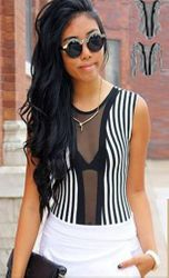 striped suit.jpg