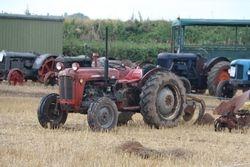 MF35 in original condition