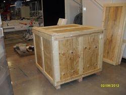 Flasher unit 2 for Lockheed Martin